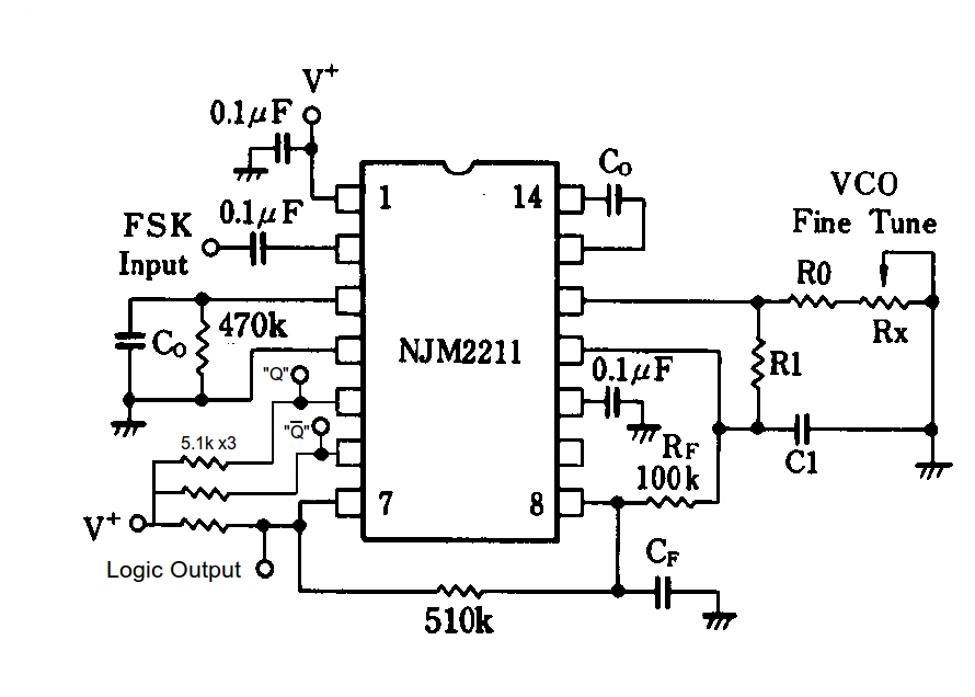 list of synonyms and antonyms of the word  modem schematic